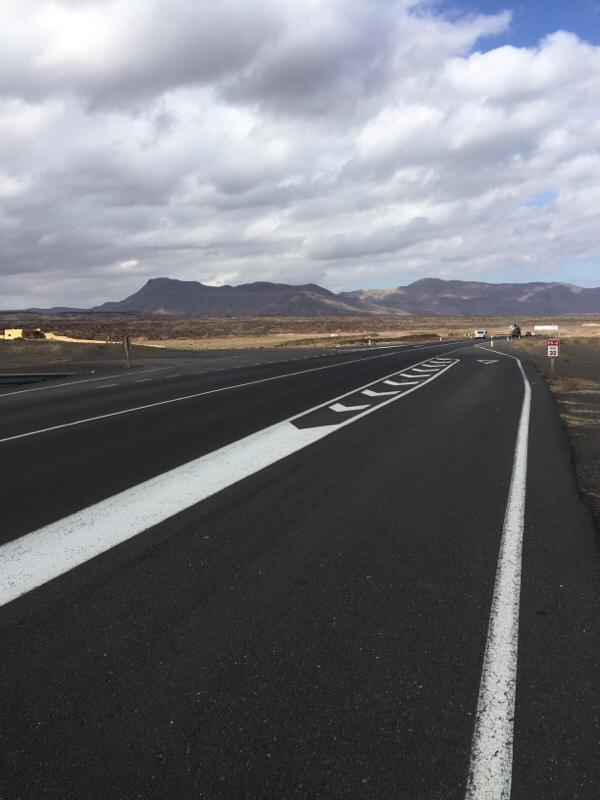 RoadPodNo12:Glympse